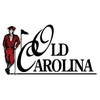 Old Carolina Golf Club Logo