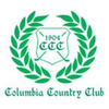 Lakeside at Columbia Country Club Logo