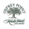 Osprey Point at Kiawah Island Resort Logo
