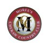 Moree's Cheraw Country Club Logo