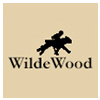 WildeWood Country Club Logo