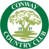 Conway Golf & Country Club Logo