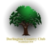 Darlington Country Club Logo