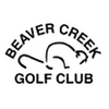 Beaver Creek Golf Club Logo