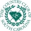 Country Club of South Carolina, The Logo