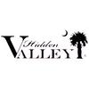 Hidden Valley Country Club Logo