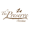 The Preserve at Verdae Logo