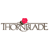Thornblade Club Logo