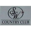 Sedgewood Country Club Logo
