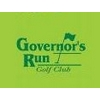 Governors Run Golf Club Logo