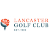 Lancaster Golf Club Logo