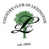 Country Club of Lexington, The Logo