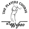 Players Course at Wyboo Plantation, The Logo