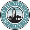 Bald Head Island Country Club Logo