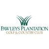 Pawleys Plantation Golf & Country Club Logo