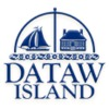 Morgan River at Dataw Island Golf Course Logo