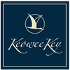 Keowee Key Golf & Country Club Logo