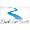 Links at River Lakes Ranch, The Logo