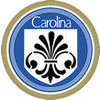 Carolina Country Club Logo