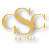 Sunset Country Club Logo