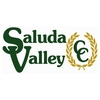 Saluda Valley Country Club Logo