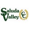 Saluda Valley Country Club Logo