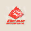 Big Bear Mountain Golf Course Logo
