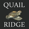 Quail Ridge Golf Course Logo
