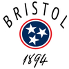 Country Club of Bristol Logo