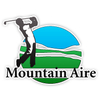 Mountain Aire Golf Club Logo