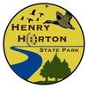 Henry Horton State Park Golf Course Logo