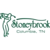 Stoneybrook Golf Club Logo