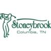 Stoneybrook Golf Club Logo