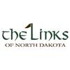 The Links of North Dakota Logo