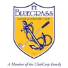 Bluegrass Yacht & Country Club Logo