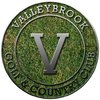 Valleybrook Golf & Country Club Logo