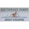 Southwest Point Golf Course LLC Logo