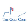 Golf Club of Tennessee, The Logo