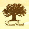 Beaver Brook Golf & Country Club Logo