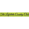LaFollette Country Club Logo