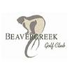 Beavercreek Golf Club Logo