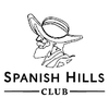 Spanish Hills Golf & Country Club Logo