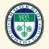 Brookside Country Club Logo