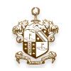 Richland Country Club Logo