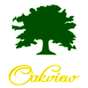 Oakview Links Logo