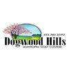 Dogwood Hills Country Club Logo