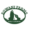 Egwani Farms Golf Course Logo