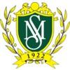 Signal Mountain Golf & Country Club Logo