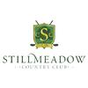 Stillmeadow Country Club Logo
