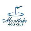 Montlake Golf Course Logo